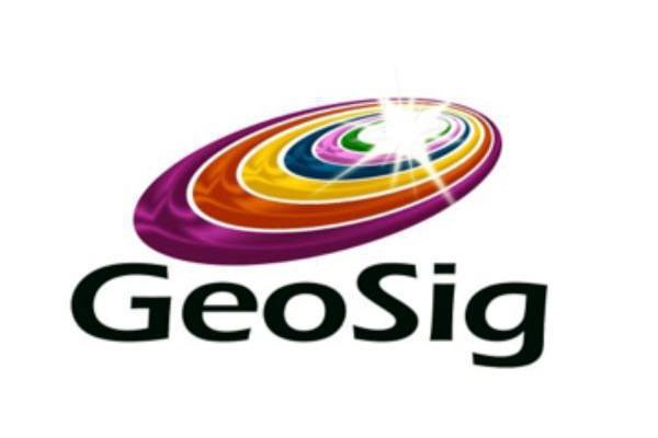 GeoSig