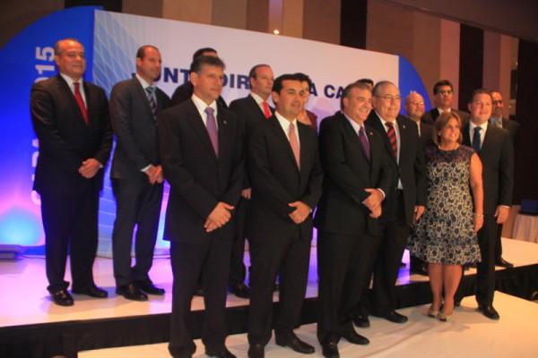 Capac 2015