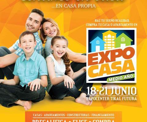 EXPOCASA-111