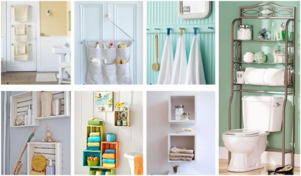 Soluciones de almacenamiento en el hogar blog oficial de for Cosas del hogar online