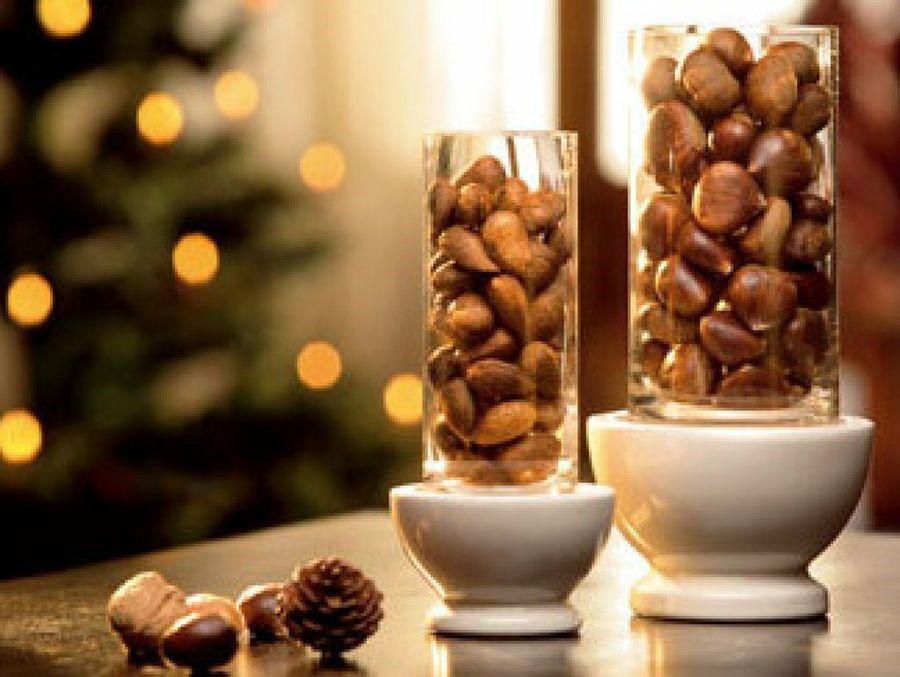 10 ideas econ micas para decorar tu hogar en navidad for Decoracion hogar navidad 2014