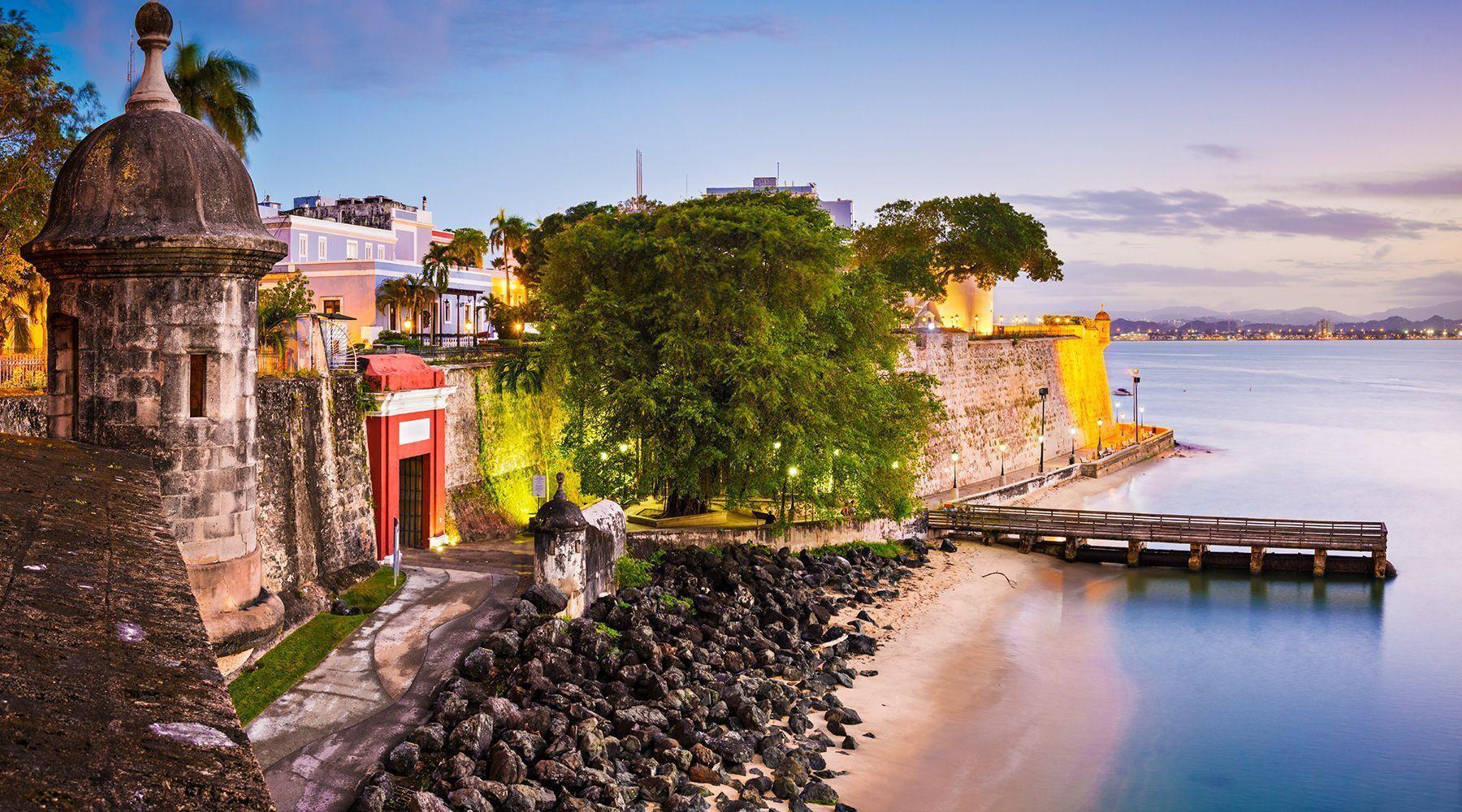 ciudades latinoamericanas.