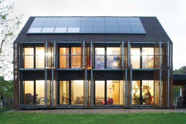 casas-ecologicas-casa-bambu