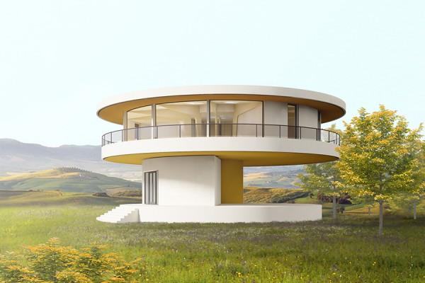 sunhouse-casa-giratoria-2