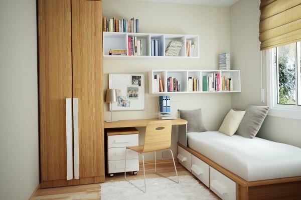 ideas-para-dormitorios-pequenos
