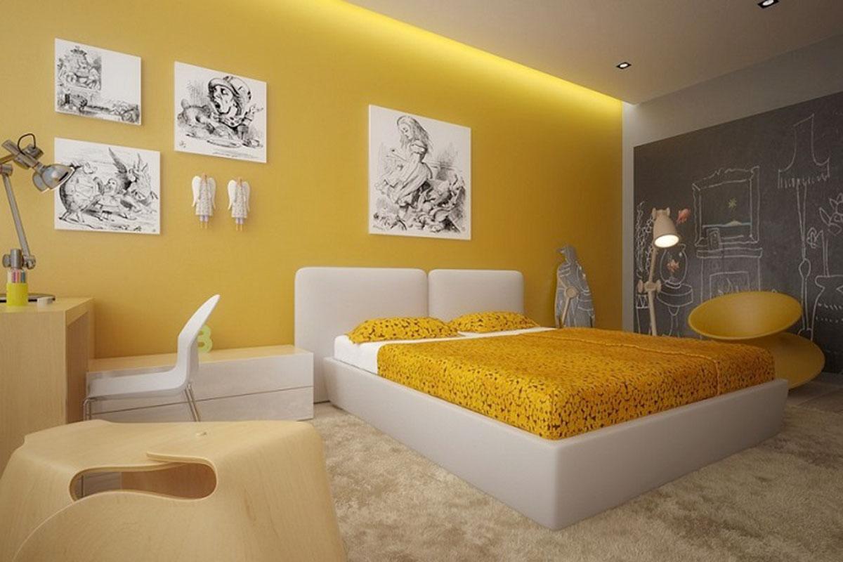 Colores Para Pintar Una Habitacin. Trendy With Colores Para Pintar ...