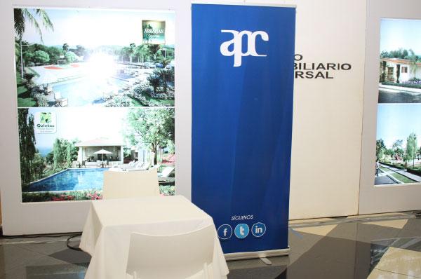 APC-foto-1