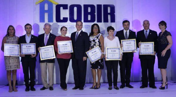 acobir-5