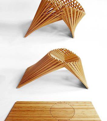 mobiliario-plegable