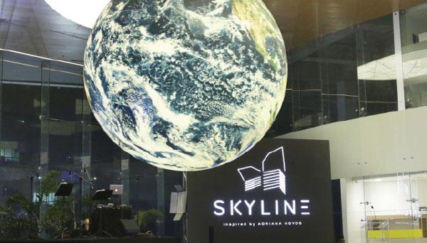 foto-p-el-blog-sky-6jpg