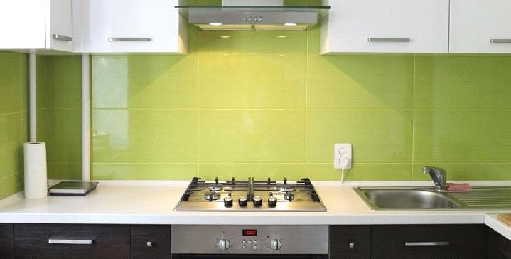 articulo-cocina2