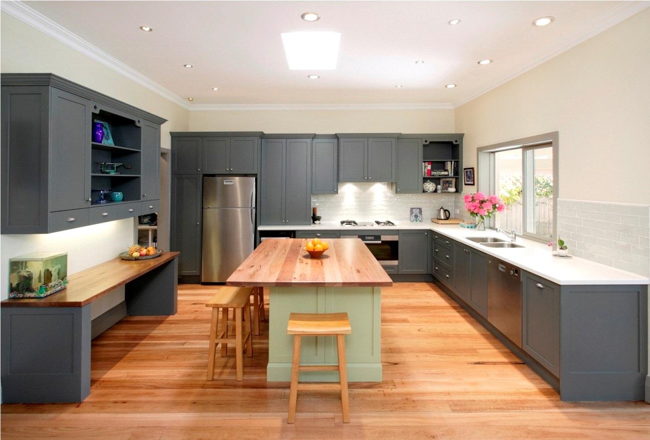 3 recomendaciones para remodelar tu cocina a bajo costo | Blog ...