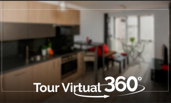tour-virtual