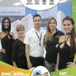 amt-properties-1