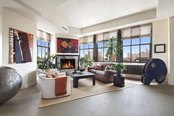 apartamento-nueva-york