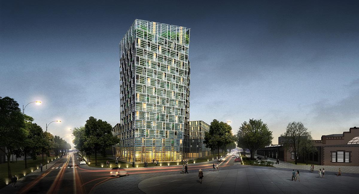 smart-green-tower_