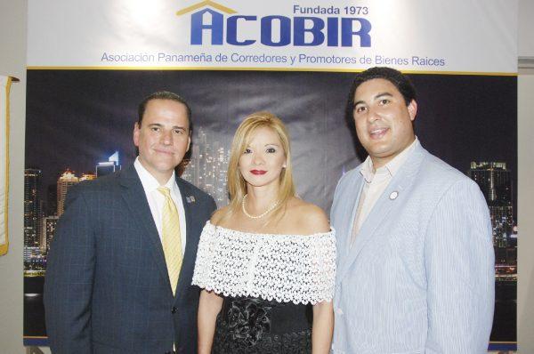 acobir2