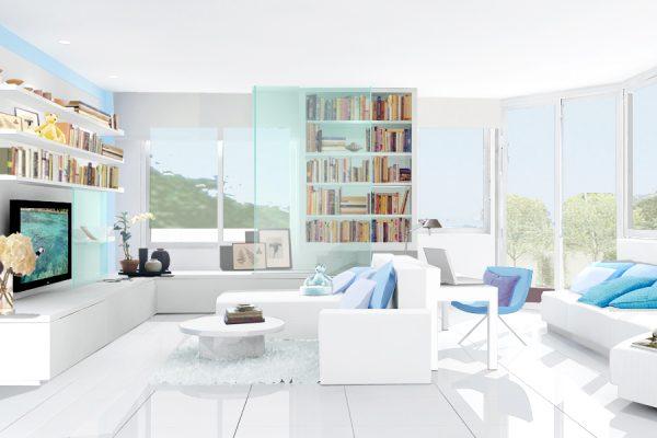 blanco-decoracion-hogar