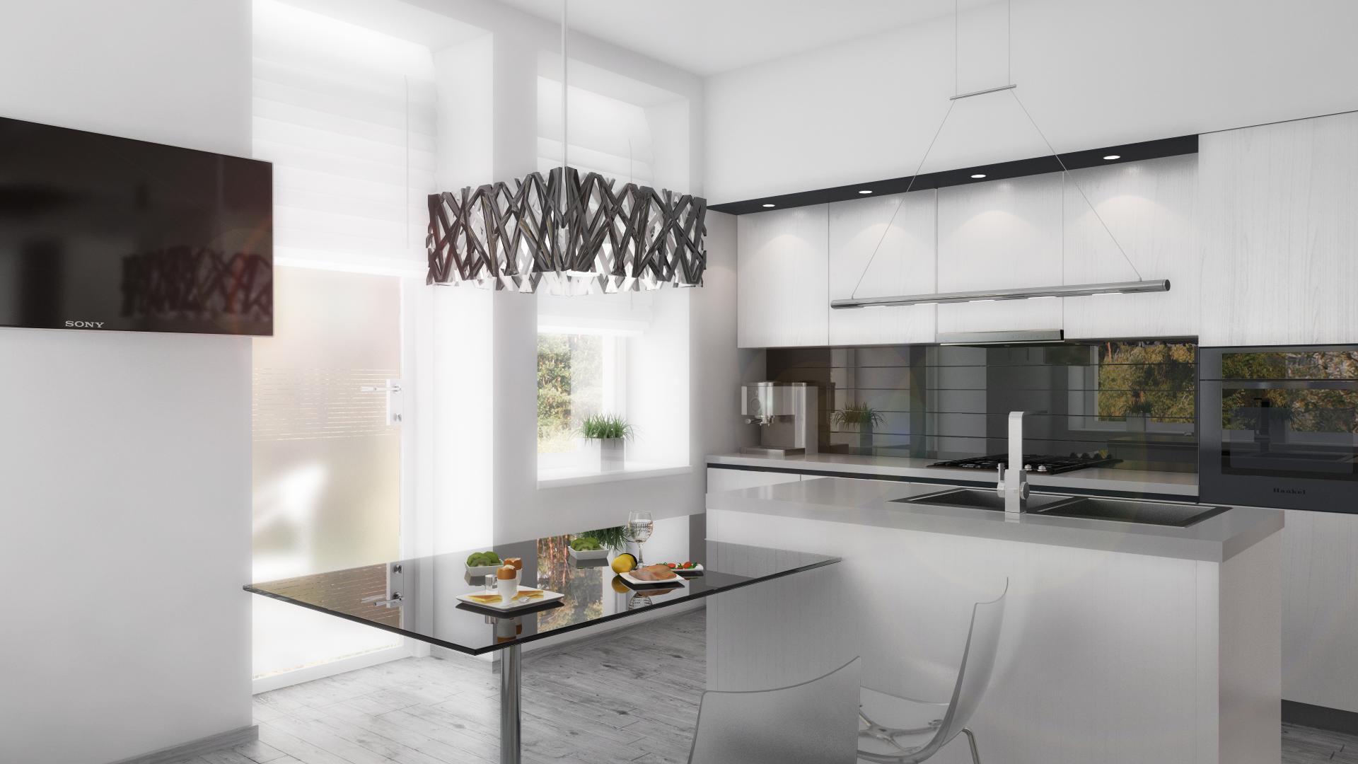 minimalismo-hogar