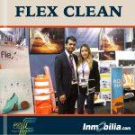 flex-clean
