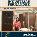industrias-fernandez