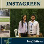 instagreen