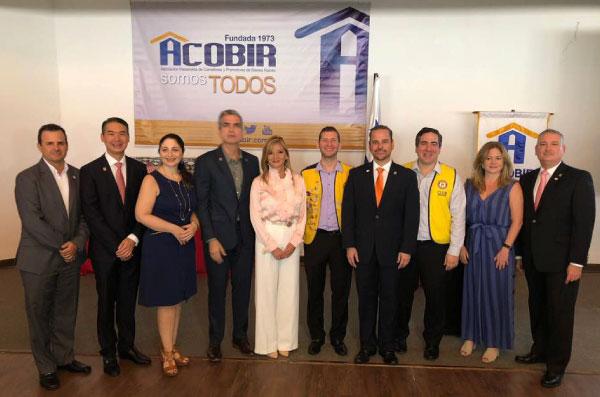 acobir-1