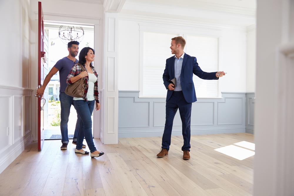 agente-inmobiliario