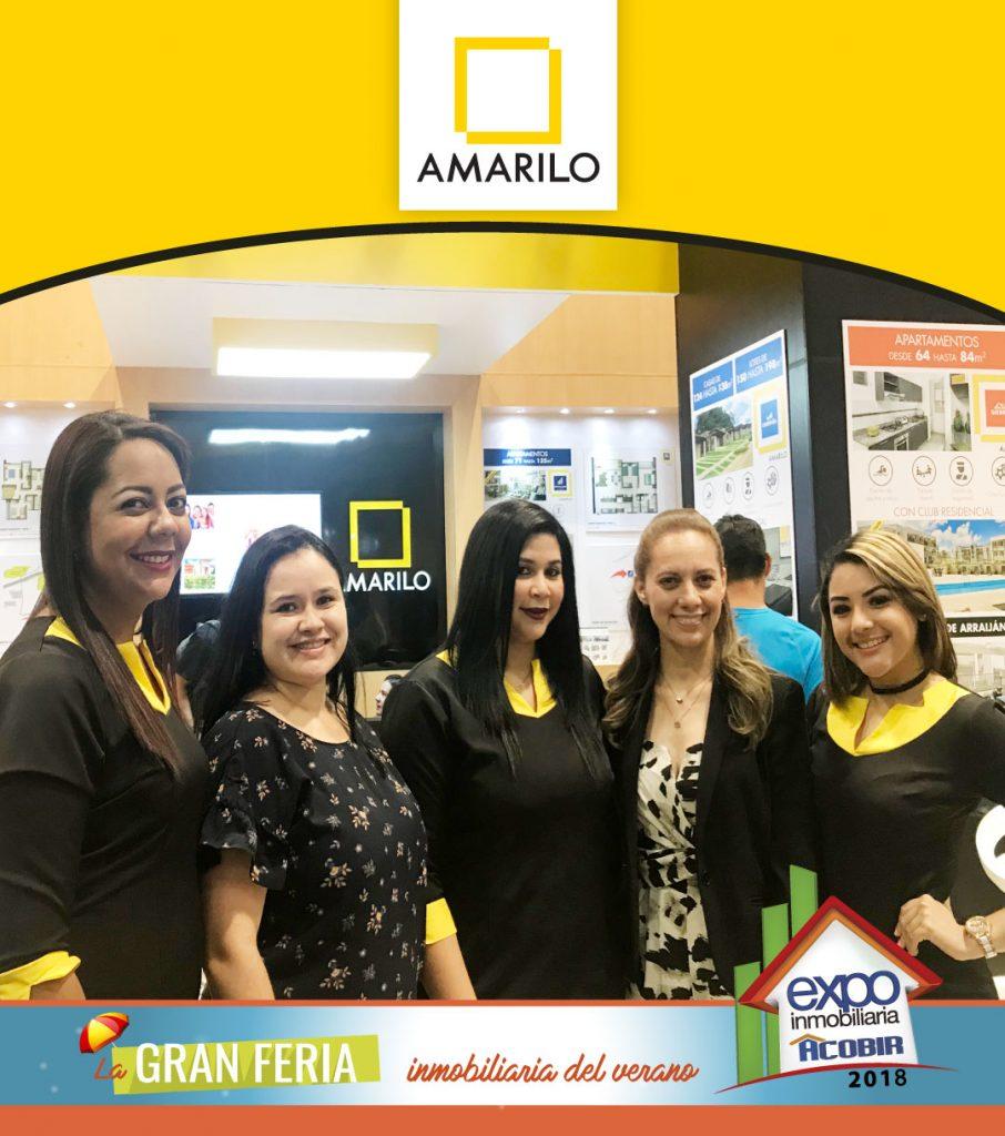amariloacobir2018