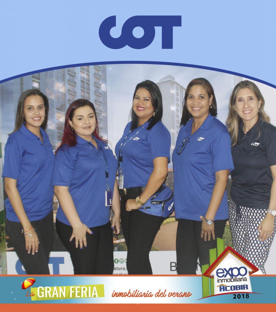 cotacobir2018