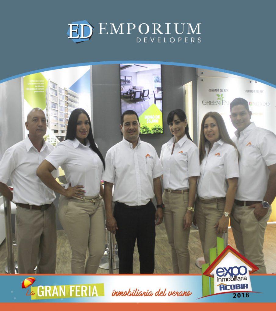 emporiumacobir2018