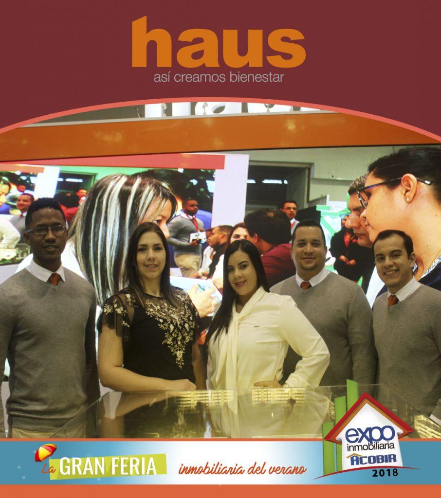 hausacobir2018