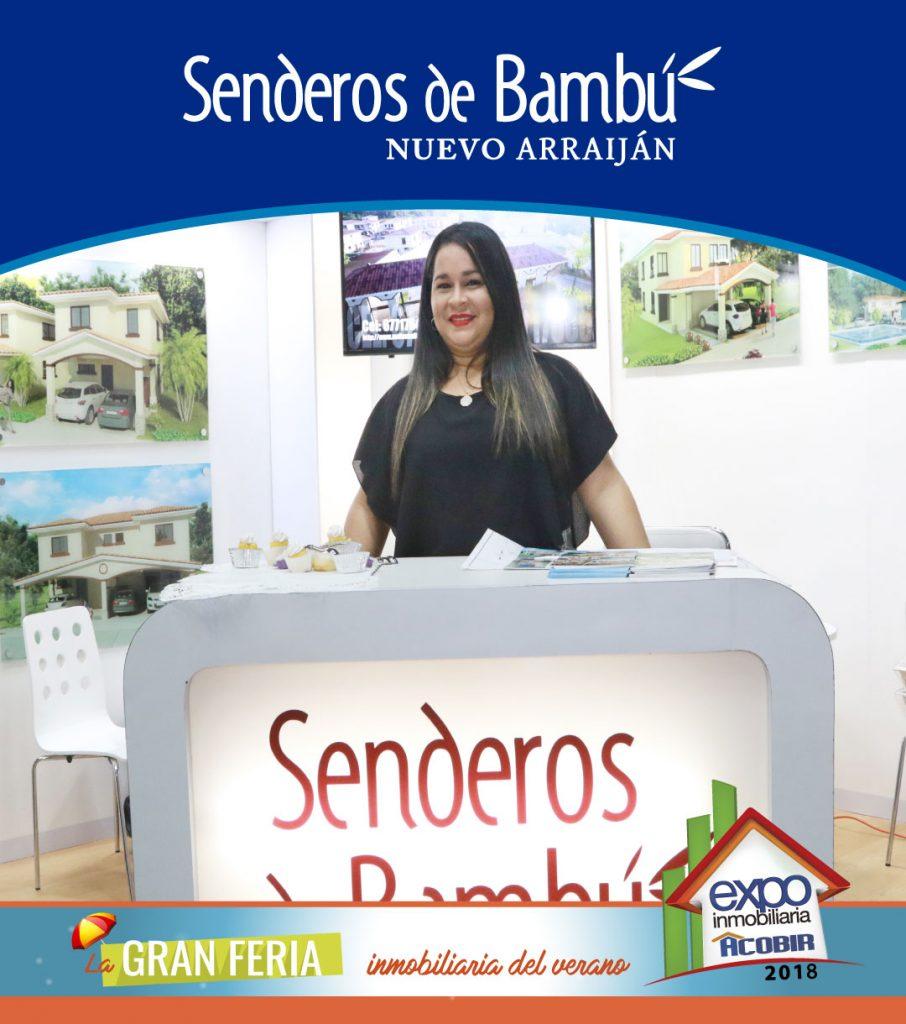 senderosacobir2018