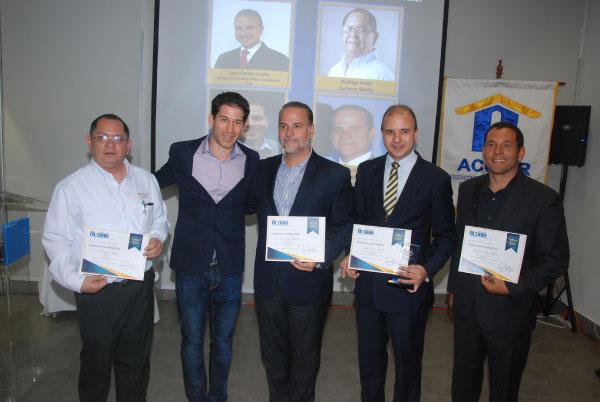 acobir-premia14