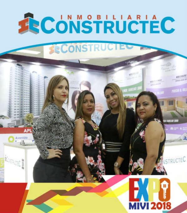 plantilla-constructec