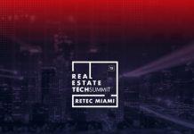RETEC Miami