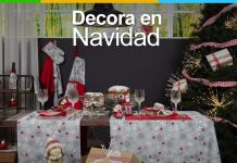 tendencias para decorar esta navidad