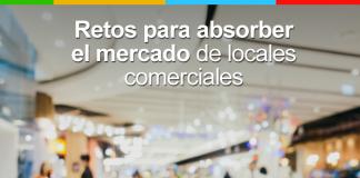 centros comerciales en Caracas