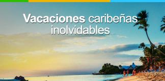 razones para visitar Punta Cana