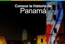 patrimonio histórico de Panamá