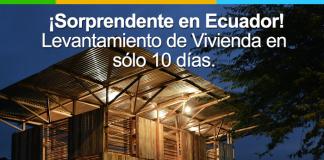 Proyecto Chacras