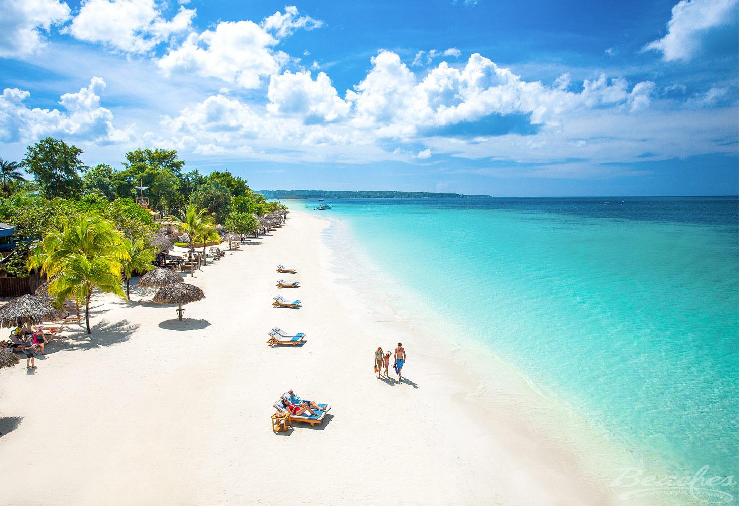 Fuente de la imagen: beaches.com