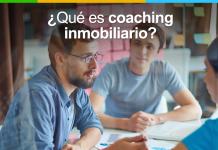 coaching inmobiliario