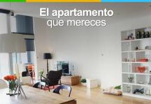 Apartamentos en Guatemala