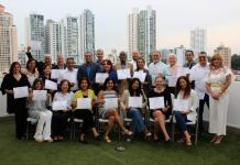 cursos de Accredited Buyer´s Representative y Seller Respresentative Specialist