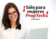 WomeninPropTech